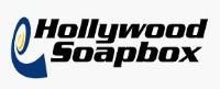 Hollywood Soapbox